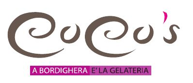 Gelateria Coco's Bordighera